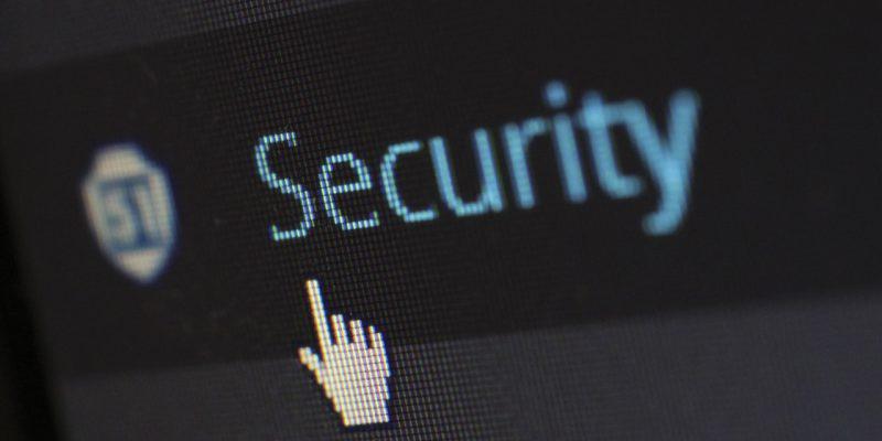 Hoe kun je de betrouwbaarheid van Nederlandse websites controleren?