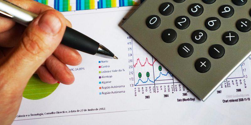 Hoe hoog is het risico bij niet opgeven kansspelbelasting?