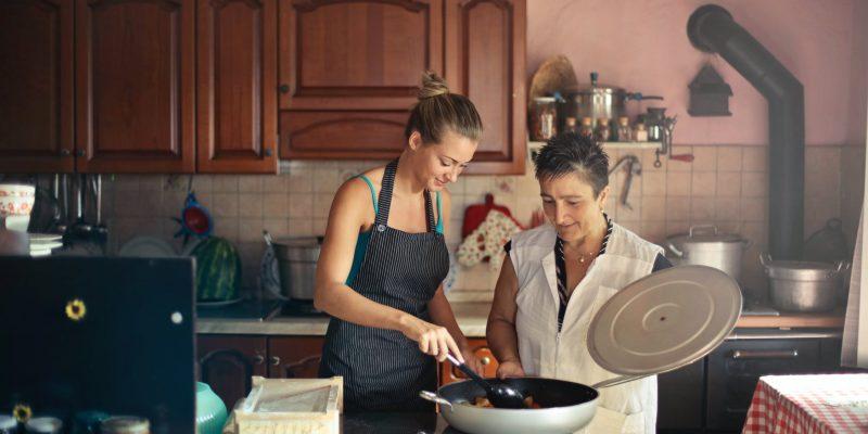 inductie wokpan kopen